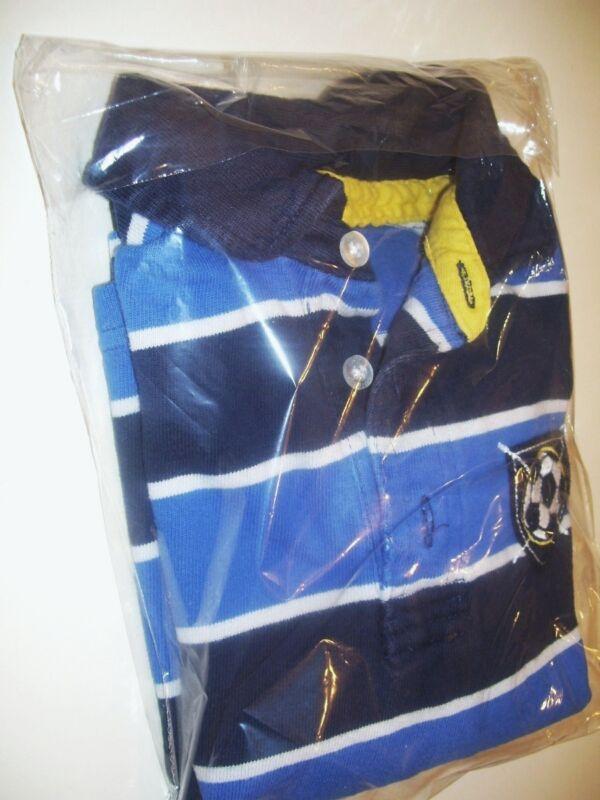100 Clear 9 X 12 Back Flap Lock Poly Bags Plastic T-shirt Apparel Uline 1 Mil