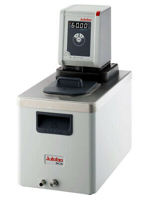 Julabo Corio Cd-bc6 115v60hz Heating Circulator Nrtl Inspected Usa Plug