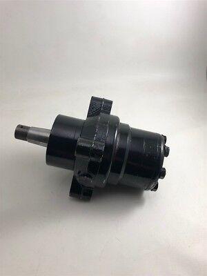 Genuine OEM Scag / Hydro-Gear Remanufactured Hydro Wheel Motor Part # 482639 Hydro Gear Parts