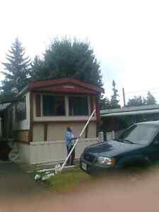 Residential & Commercial Painter Comox / Courtenay / Cumberland Comox Valley Area image 3