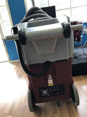 CFR CARPET CLEANER PRO 500 (VP2029608)