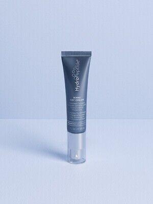 HydroPeptide Nimni Day Cream Moisturiser - NEW IN SEALED BOX RRP £88 Plus