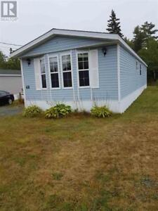 48 Bumpy Lane Lake Echo, Nova Scotia