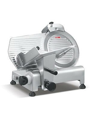 Brand New Primo Ps-12 12 Deli Meat Slicer - Free Shipping