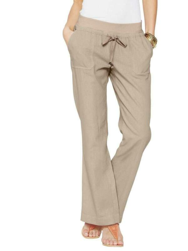 Buy Smart trousers from the Womens department at Debenhams. You'll find the widest range of Smart trousers products online and delivered to your door. Linen trousers (4) Joggers (5) Chinos (16) Cord trousers (2) Printed trousers Navy fob trim slim leg trousers Save. Was £ Now £ Principles Navy straight leg petite suit.
