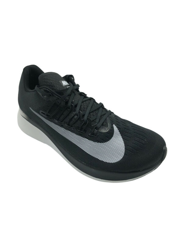 Nike Zoom Fly Men s running shoes 880848 001 Multiple size ... 4d6174a48