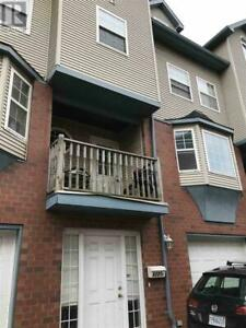 5227B South Street Halifax, Nova Scotia