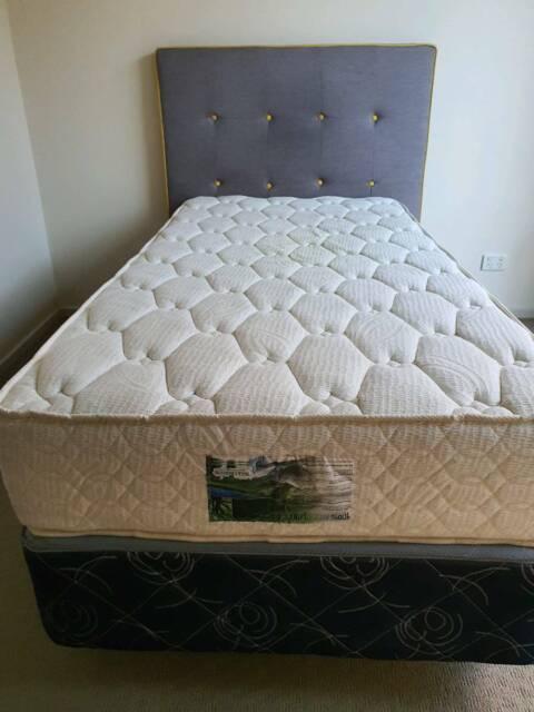 Latex beds melbourne australia
