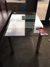 DINING TABLES - UP TO 90% OFF RRP Auburn Auburn Area Preview