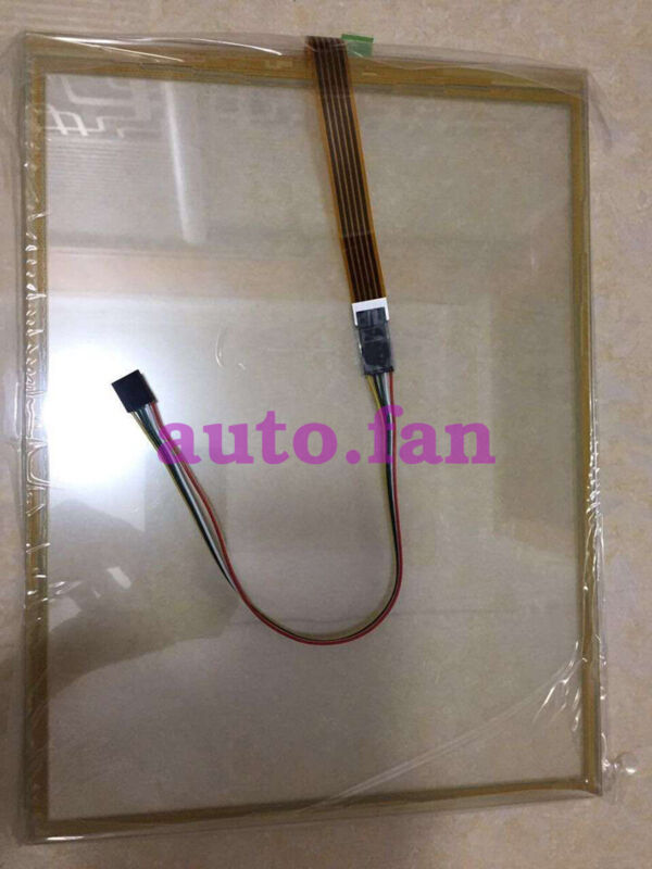 For B&R 4PP480.1505.75 Touchpad Made in Taiwan