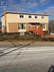106/108 Prince Arthur Avenue Dartmouth, Nova Scotia
