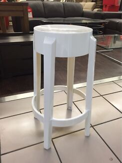 BAR STOOLS (MANY AVAILABLE) Logan Central Logan Area Preview