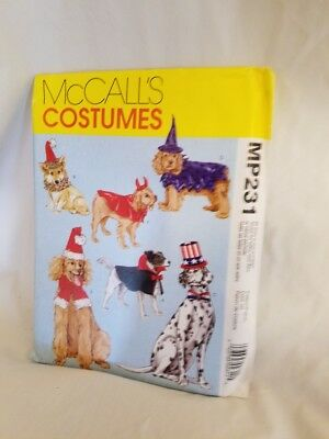 Costumes for Pets MP231 Devil Witch Warlock Santa Clown Vampire Uncle Sam](Devil Costumes For Adults)