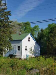 1550 Forties Road New Ross, Nova Scotia