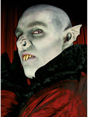 plikation Latex Karneval (Vampir Latex)