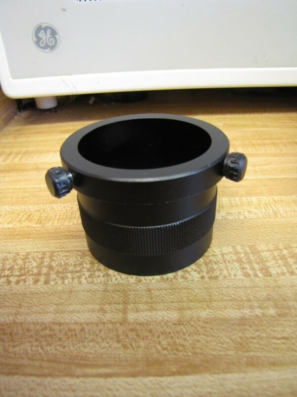 "Metal 2"" 2 inch SCT Telescope Visual Back Adapter Schmidt Cassegrain SCT NEW!"