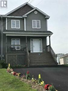 98 Taylorwood Lane Eastern Passage, Nova Scotia