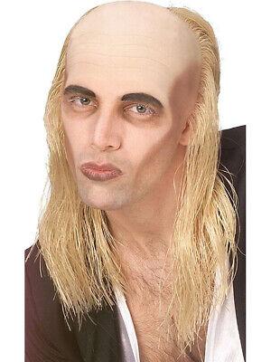 Riff Raff Wig (Riff Raff Rocky Horror Picture Show Costume)