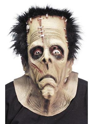 Halloween Kostüm Groß Monster Maske Ganzer Kopf Ref 24090 von - Ref Halloween Kostüm