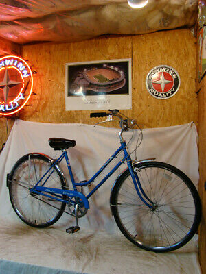 Schwinn Quality Round White Seat Tube Bicycle Decal Stingray Hornet American /&