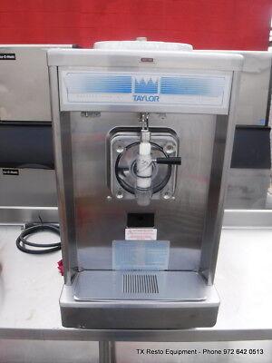 Taylor 340-12 Frozen Drink Beverage Margarita Machine