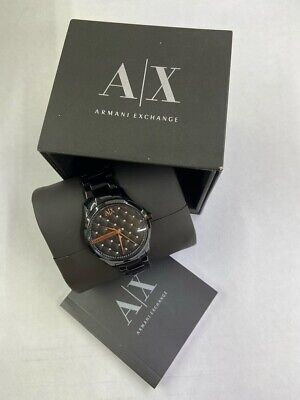 ARMANI EXCHANGE Lady's Wristwatch AX5229 (CGH009973)