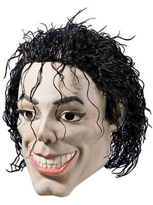 Michael Jackson Thriller Costume (Deluxe Michael Jackson Thriller Halloween Costume)