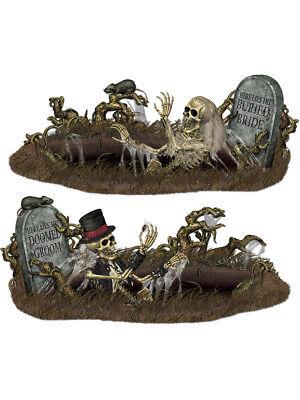 Halloween Decorations (2 Count 34