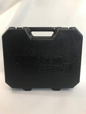 Lincoln Magnum 100sg Spool Gun Air-cooled Ue-rae Pbr032851