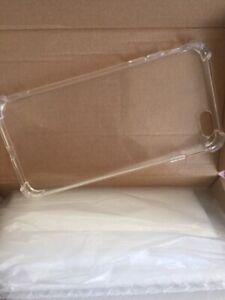 iPhone Xs Max X 8 8plus Case