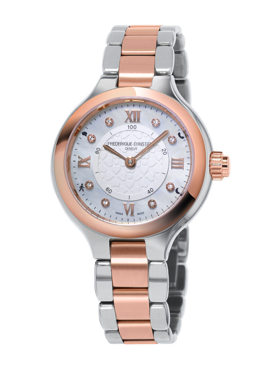 frederique-constant-womens-diamond-accents-smart-watch-34mm-fc-281whd3er2b