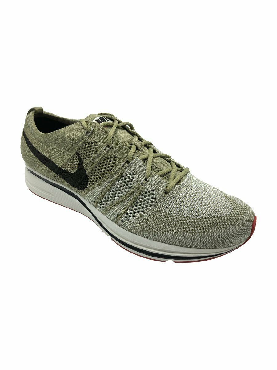 863e2349cefc ... shoes AH8396 201 Multiple sizes Nike Flyknit Trainer Men s running shoes  AH8396 201 Multiple sizes Nike Flyknit Trainer Men s running shoes AH8396  201 ...
