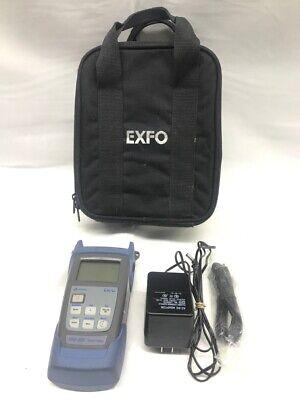 EXFO FPM-600 (UD5008652)