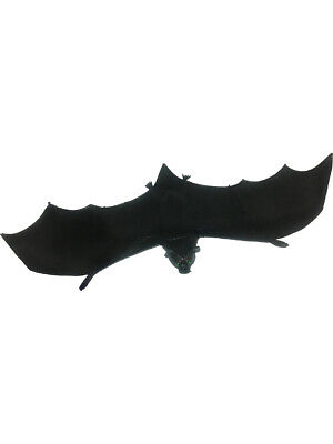 Halloween Bat Decoration (15