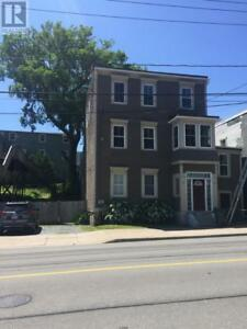 297 Crown Street Saint John, New Brunswick