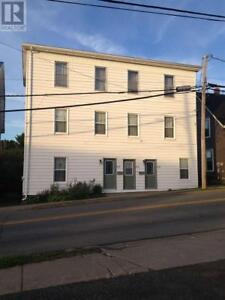 214 Marsh Street|216, 218 Marsh New Glasgow, Nova Scotia