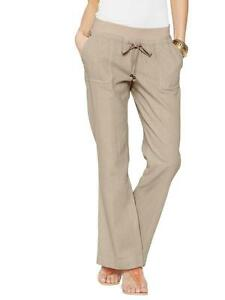 Shop for Teal Regular Fit Linen Trousers at Next Canada. International shipping and returns available. Buy now!