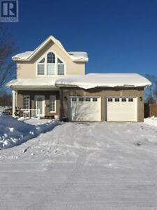 12 Cody Point CRES Sault Ste. Marie, Ontario