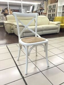 BRAND NEW COTTAGE DINING CHAIRS Logan Central Logan Area Preview