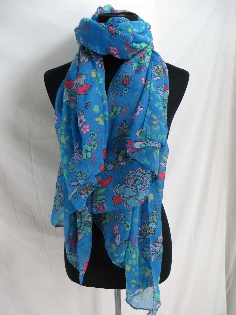 us seller lot of 12 wholesale fashion scarves apparel