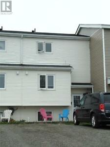 16 TUCKER Place GRAND FALLS-WINDSOR, NL, Newfoundland & Labrador