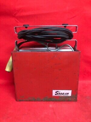 Snap-On MT416 Primary Tach Dwell Meter (CP1065573)