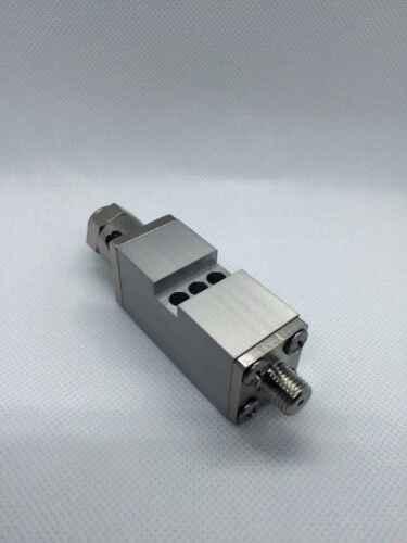 Nordson® Compatible H200 Module Glenmar G100