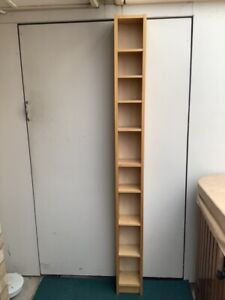 IKEA shelf sold pending pickup