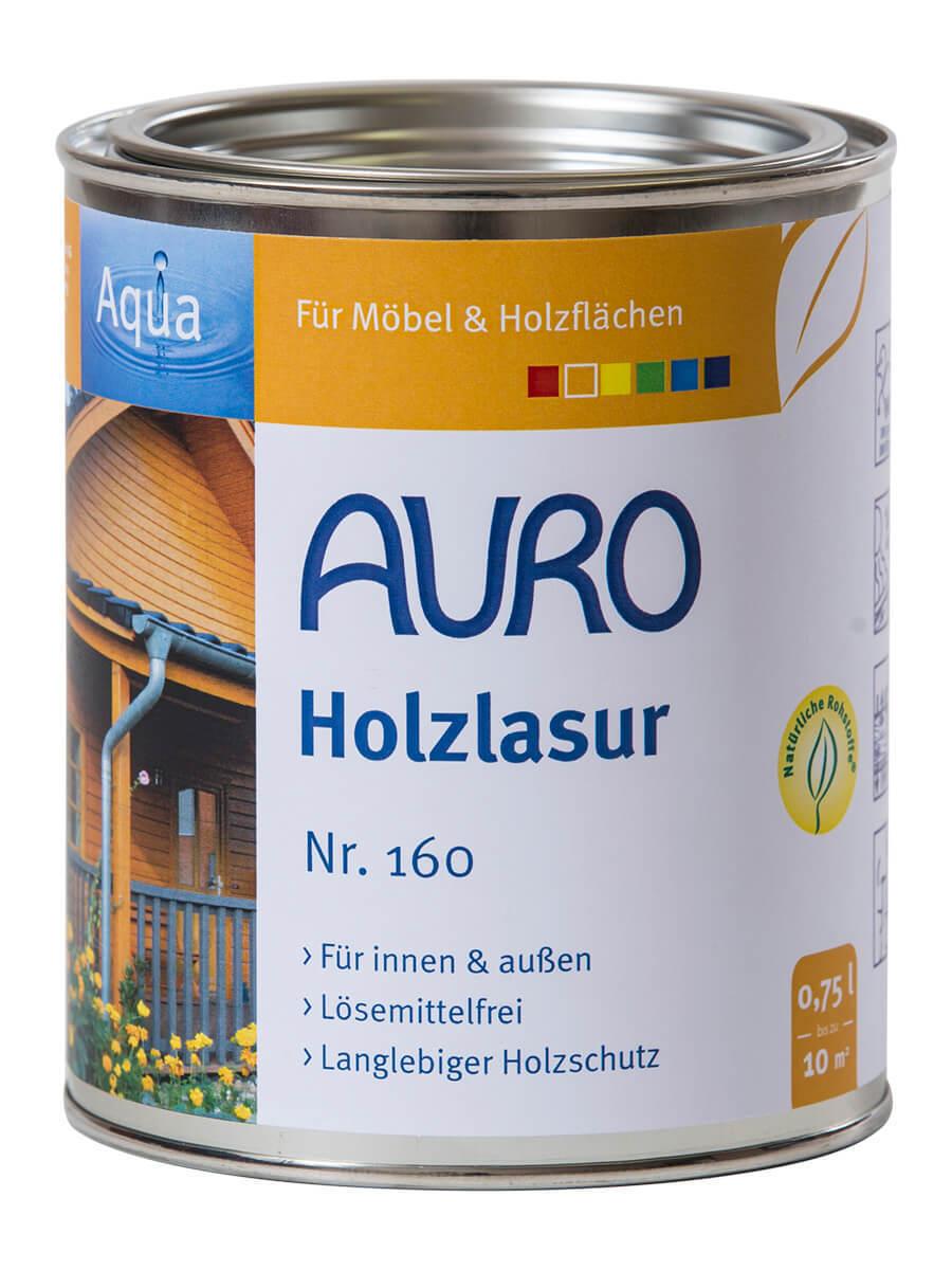 Syunpuu.com = Gartenstuhl Metall Antik Und Flach Siphon Dusche ...