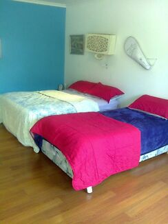Looking for short term accommodation fully furnished? Apply today  Tullamarine Hume Area Preview