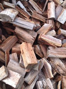 Firewood for sale Yarramundi Hawkesbury Area Preview