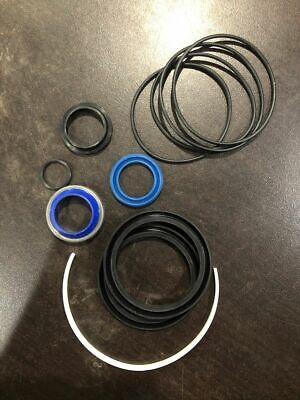 Boumatic Air Cylinder Repair Kit