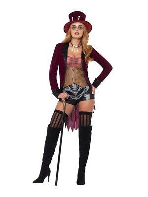 sexy Voodoo Hexe Halloween (Voodoo-hexe Halloween-kostüme)