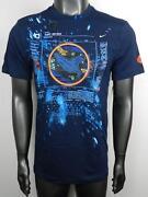 KD Galaxy Shirt